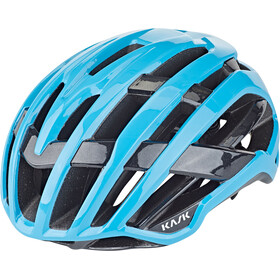 Kask Valegro Casco, light blue